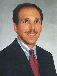 David L. Kimball, MD